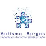 Spain, Autism Burgos