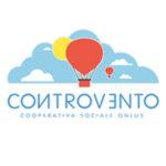 Italy, Società cooperativa sociale Controvento ONLUS