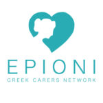 Greece, Greek Carers Network EPIONI