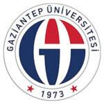 Turkey, Gaziantep University